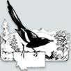 Montana Audubon