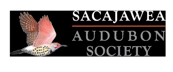 Sacajawea Audubon Society